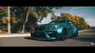 Download MV Forged x PSM M2 Video