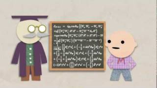 Download Boogie Maths Video