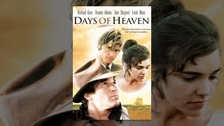 Download Days of Heaven Video