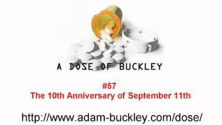 Download September 11th - A Dose of Buckley Video