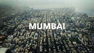 Download Beauty of MUMBAI Best Tourist Places - INDIA Tourism Video