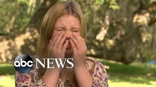 Download 12-Year-Old Sneezes 12,000 Times Per Day Video