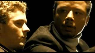 Download CRASH - Trailer - (2004) Video