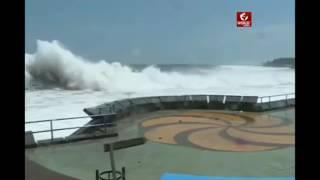 Download Salvador news - EL Salvador TSUNAMI & Earthquake 2016 -YOU HAVE TO SEE THIS!!! Video
