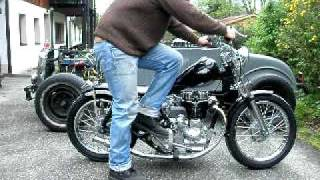 Download Royal Enfield Video