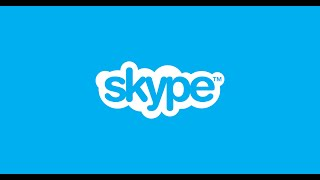Download Skype татаж авах, бүртгүүлэх, суулгах Video