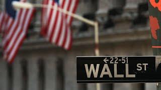 Download JPMorgan predicts recession soon Video