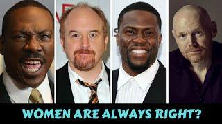 Download 10 FUNNIEST Jokes on Women Video