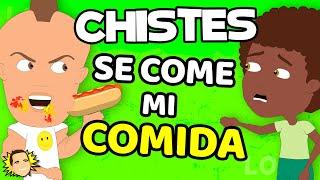 Download Más de 100 Chistes para Niños - ¡24 Minutos de Risa! 😂 Video