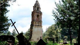 Download Tlalpujahua: Documental de la tragedia de 1937 Video
