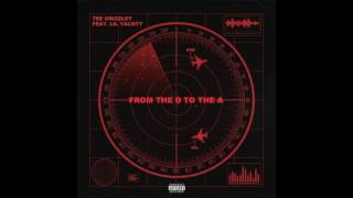 Download Tee Grizzley x Lil Yachty - From The D To The A Video