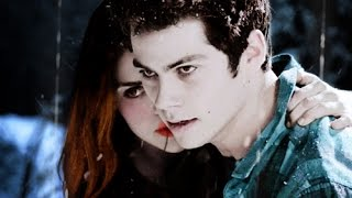 Download Stiles and Lydia | Secret Love Video