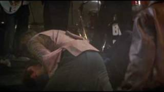 Download Blind Date 1987 (HQ) Trailer Video