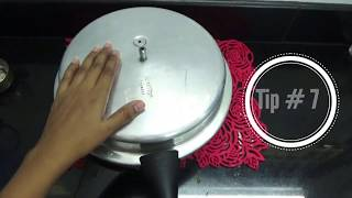 Download 8 SMART & USEFUL KITCHEN TIPS | Deeps Kitchen Video