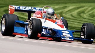Download 1978 Indianapolis 500 Video