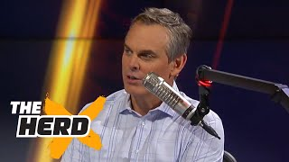 Download Here is proof that Lane Kiffin is a great coach | THE HERD Video