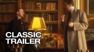 Download Gosford Park Official Trailer #1 - Michael Gambon Movie (2001) HD Video