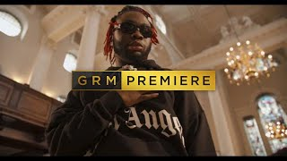 Download NSG - Trust Issues [Music Video]   GRM Daily Video