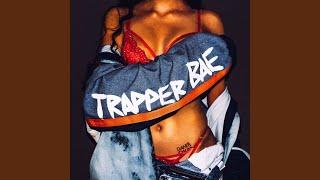 Download Trapper Bae Video