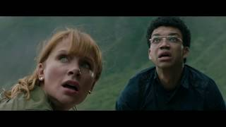 Download 【侏羅紀世界:殞落國度】水晶遊園車篇-6月6日 IMAX同步震撼登場 Video