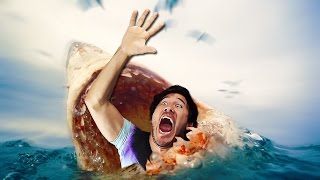 Download I'M GONNA DIE!! | DEPTH #1 Video