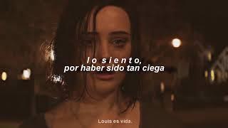 Download SORRY || HALSEY || ESPAÑOL Video