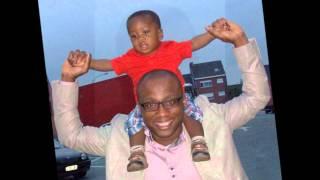 Download souffrance na boyi eva mbikayi Video