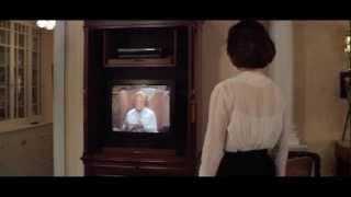 Download Mrs Doubtfire scena finale lettera bambino di genitori separati Video