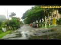 Download Guyana,Tour, Around GEORGETOWN Video