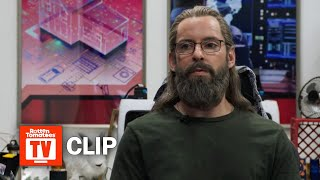 Download Silicon Valley S06 E07 Clip | 'The Reunion' | Rotten Tomatoes TV Video