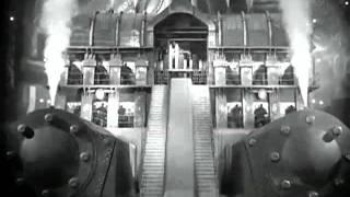 Download Metropolis Analysis Video