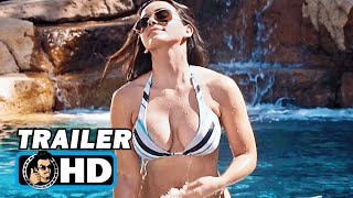 Download VIGILANTE DIARIES Official Trailer (2016) Sexy Action Thriller Movie HD Video