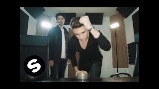 Download Bassjackers & L3N - Ready Video