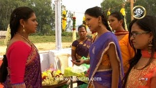 Download Deivamagal Episode 2, 26/03/13 Video
