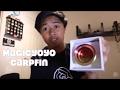 Download Yoyo Unboxing - MagicYoyo Carpfin Video