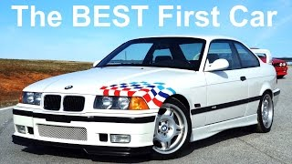 Download The BEST First Cars Under $5000 Video