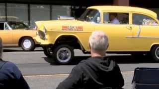 Download Cruisin' the Gut in Vancouver, WA Video