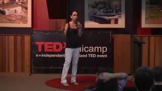 Download Mudanças climáticas e Agricultura | Priscila Pereira Coltri | TEDxUnicamp Video