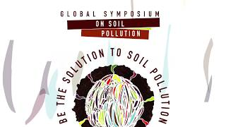 Download Global Symposium on Soil Pollution (GSOP18) – Key Moments Video