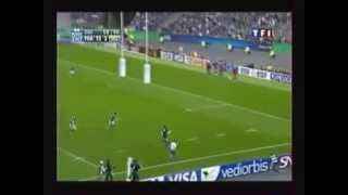 Download Rugby French Flair | XV de France Video