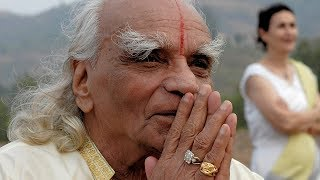Download Iyengar: The Man, Yoga, and the Student's Journey – Official Trailer Video