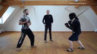 Download Learn Sword Fighting 1: Basic Attack Video