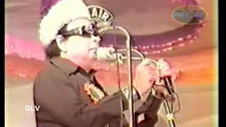 Download MGR Rare Speech | M.G.R Stage Speech Original Voice Video