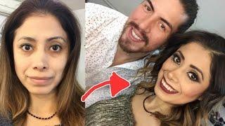 Download Maquillaje paso a paso de día y de noche con estilista profesional Alejandro González Video