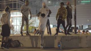 Download Lil Uzi Vert - Subzero @SheLovesMeechie Video