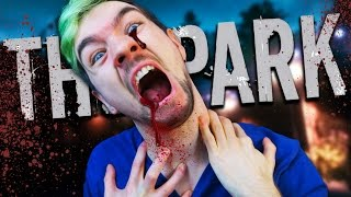 Download CREEPIEST CHILD EVER | The Park #1 Video