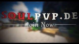 Download SoulPvP.de | KeyOpening WIE IMMER SPAWNER Video