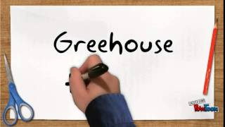 Download Greenhouse Gases and Global Warming Video