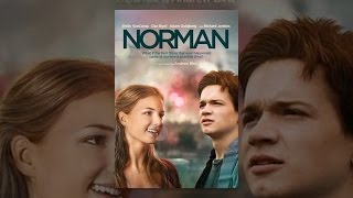 Download Norman Video