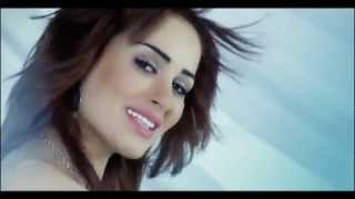 Download كليب الحواس الخمس ديانا مارديني - 2013 HD clip diana mardiny Video